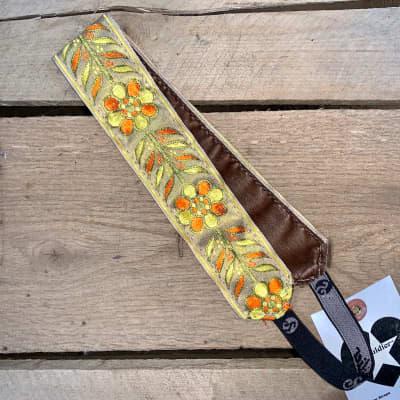 "Souldier Anja 1.5"" Headband"