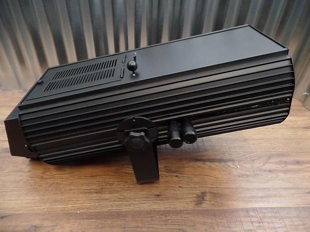 4c6466b4f921 MBT Lighting SPOTDMX Follow Spotlight