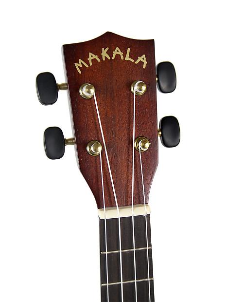kala mka c makala concert ukulele reverb. Black Bedroom Furniture Sets. Home Design Ideas