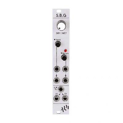 ALM/Busy Circuits S.B.G.