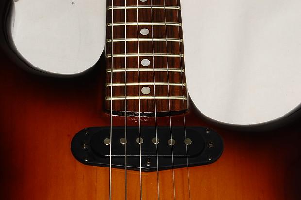 excellent yamaha sc3000 electric guitar ref no 1657 reverb. Black Bedroom Furniture Sets. Home Design Ideas