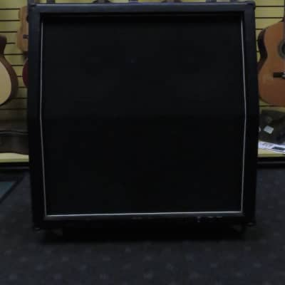 Used Raven 4x12 Guitar Speaker Cabinet for sale