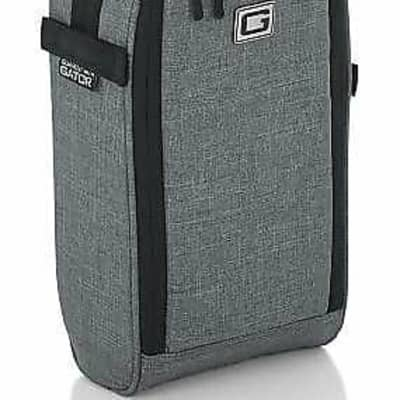 Gator Accessory Bag for Transit Series Cases