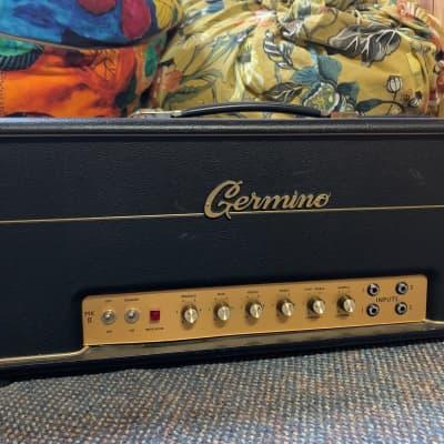 Germino Monterey 100 for sale