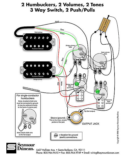 19387 The Fabulous Four Mods For Your Strat Tele Les Paul And Super Strat furthermore FC Consumer in addition 12536 Les Paul Sg Es 335 Es 339 Wiring Harness in addition Les Paul 50s Wiring Diagram additionally 5907046 Kit Control Electo Cable Es 335 Vintage 50s Wiring Harness Gibson Epiphone Es 330 Cts Switchcraft. on 50s wiring diagram