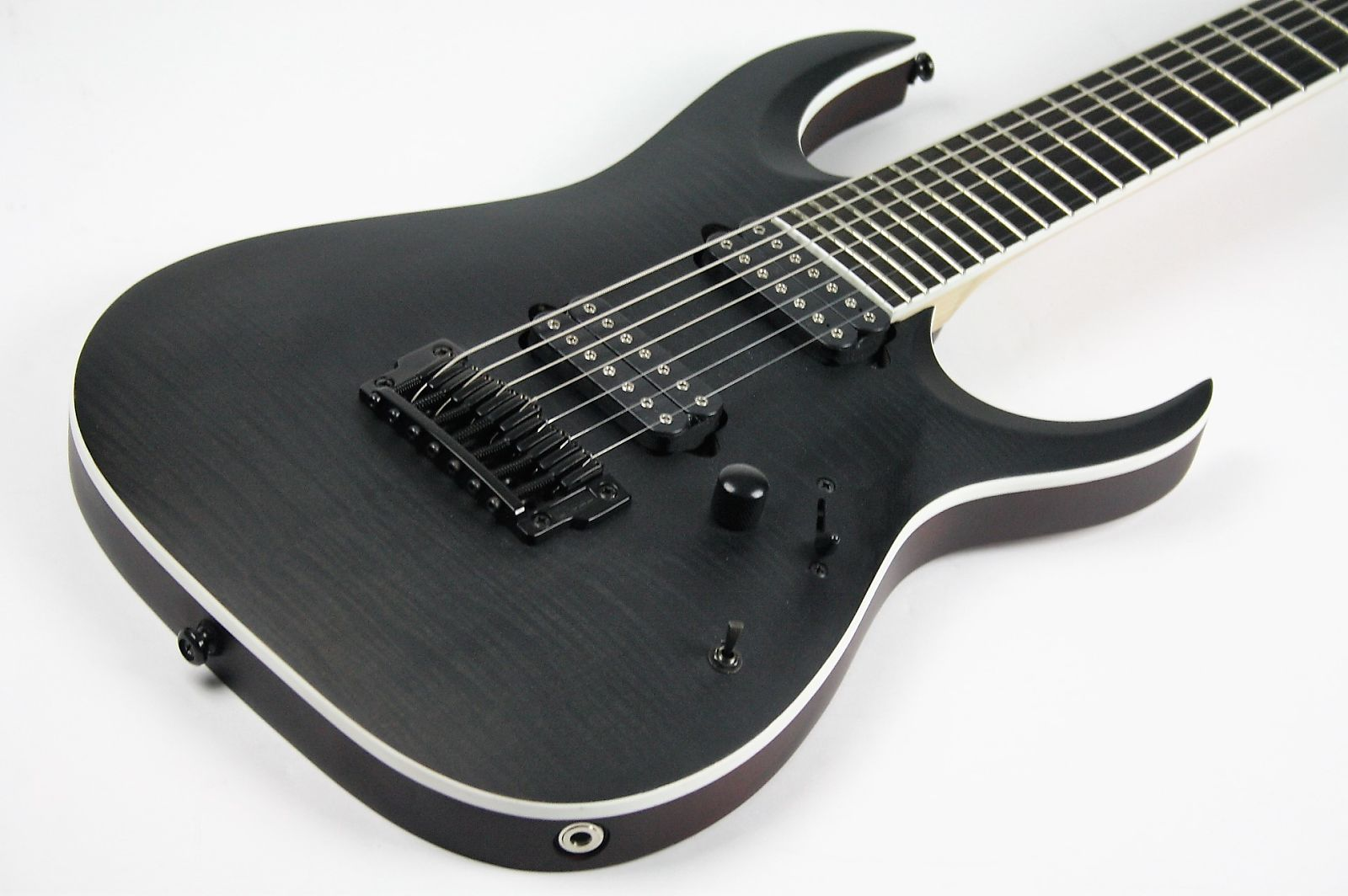 It's just an image of Breathtaking Ibanez Iron Label Rgif7
