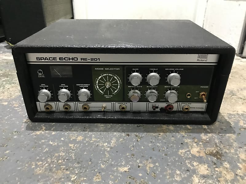 audiothing outer space sale