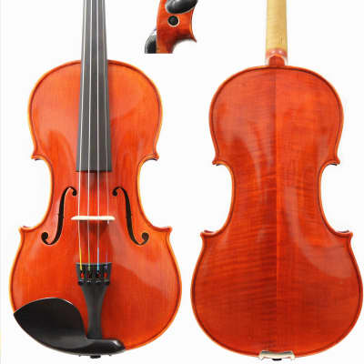 "Classical Strings VA75 15"" Viola (REF# 1038)"
