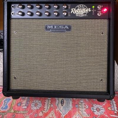 Mesa Boogie Recto-Verb 25 Combo MkII