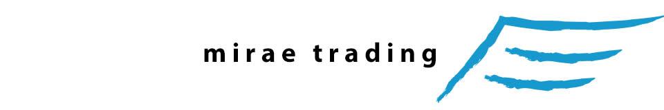 MIRAE Trading
