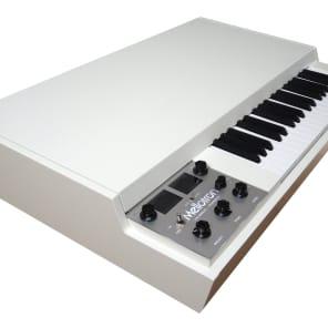 Mellotron M4000D Digital Mellotron