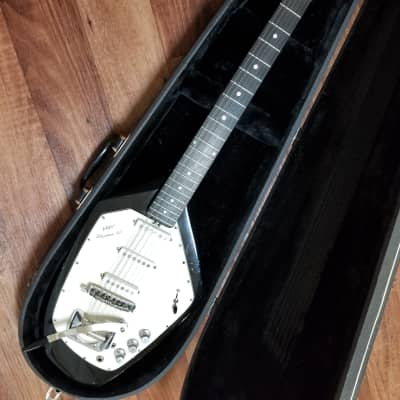 Vox Phantom XII Ebony and Ivory for sale