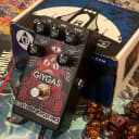Catalinbread Giygas - Fuzz Tool with Tilt EQ (New for 2020) - In Stock & Shipping Now