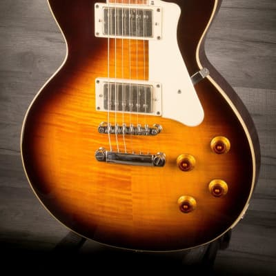 Cort CR250 Vintage Burst for sale