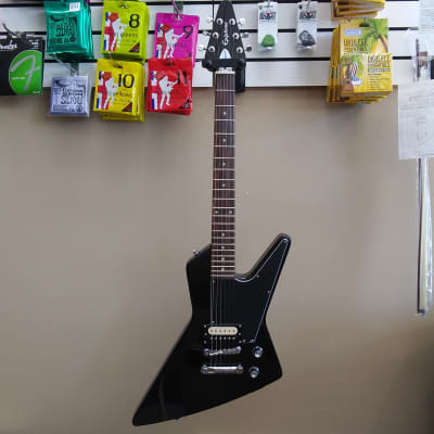 Epiphone PRO-1 EXPLORER Guitar Bundle with Rocksmith Game for sale