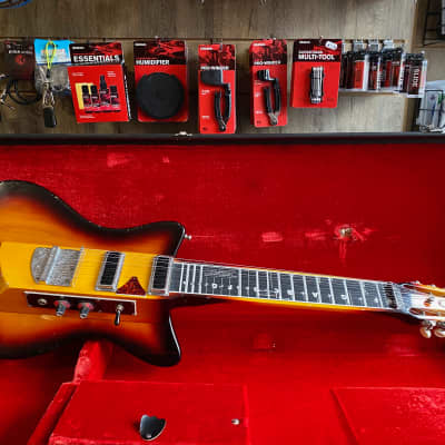 Melobar W. Smith 10-String for sale