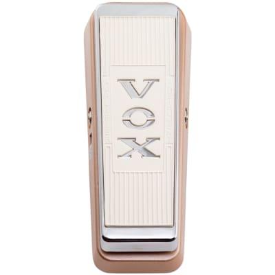 Vox V847-C Wah