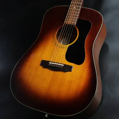 Guild D-35 1986 SB-Free Shipping* for sale