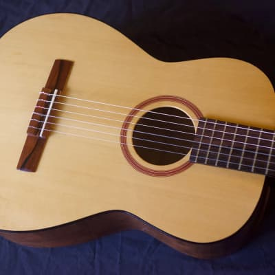 Goya GC-10 1970 With Upgrades & Case for sale