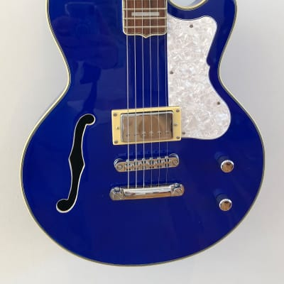 Waterstone Bobby-O 2018 Klein Blue for sale