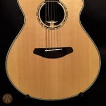 Breedlove Stage 12-string 2014 Natural image