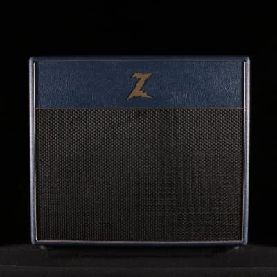 Dr. Z Z Wreck 1x12 Combo (Z-A010) for sale
