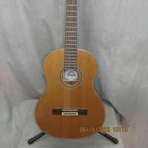 2000's Verano-VG-18 for sale