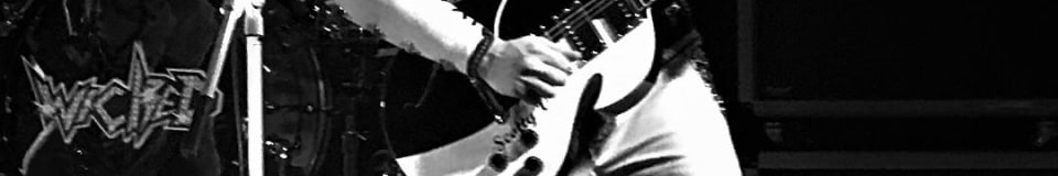 Holzer Guitar Company , LLC