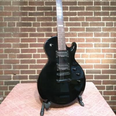 ESP LTD EC-100