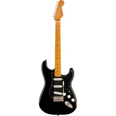 Squier FSR Classic Vibe '50s Stratocaster