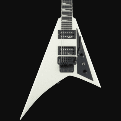 Jackson JS32 Randy Rhoads Signature - Ivory for sale