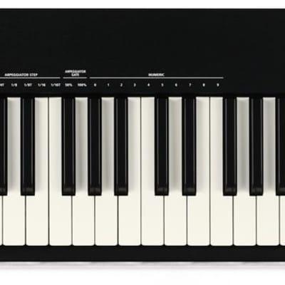 Roland A-88 MKII 88-key Keyboard Controller