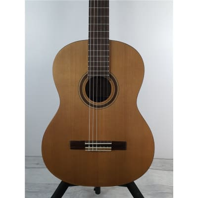 Admira 1909 Concerto Student Classical, B-Stock for sale