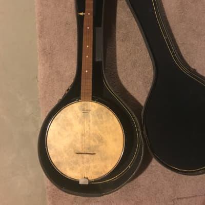 Kay Banjo 1960s for sale