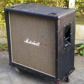 Marshall 1960B 1970