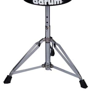 ddrum RXDT Lightweight Drum Throne