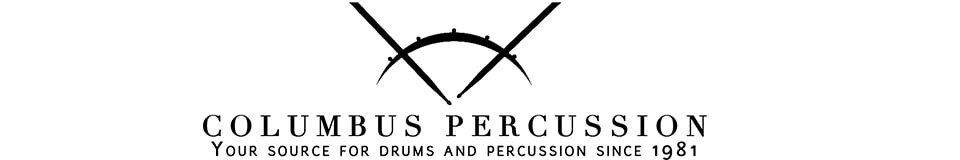 Columbus Percussion