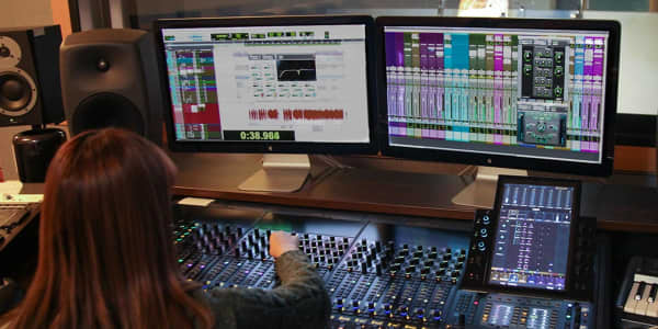 A Practical Intro to Stem Mixing | Reverb News