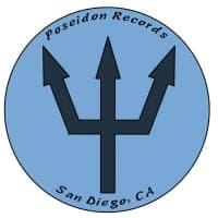 Poseidon Records