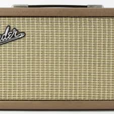 Fender Vintage Reverb Unit 1964 Brown