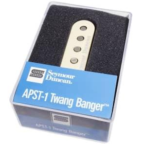 Seymour Duncan APST-1 Twang Banger for Strat