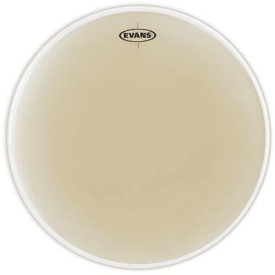 """Evans EST22 Strata Series Timpani Drum Head - 22"""""""