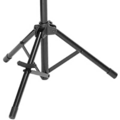 On-Stage Stands SXS7501B Baritone Sax Stand