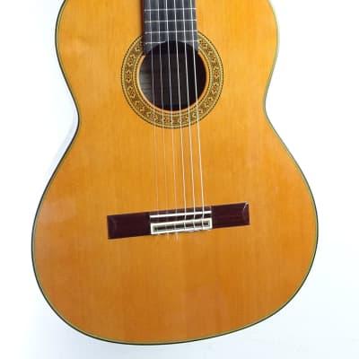 Esteve Model 11 (Lefty) for sale