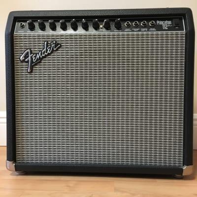 Fender Princeton 112 plus for sale