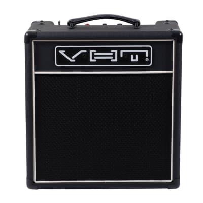 VHT AV-SP1-6 Special 6 Combo Tube Amplifier w/ 10