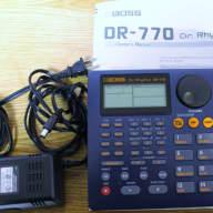 Boss DR-770 Dr. Rhythm