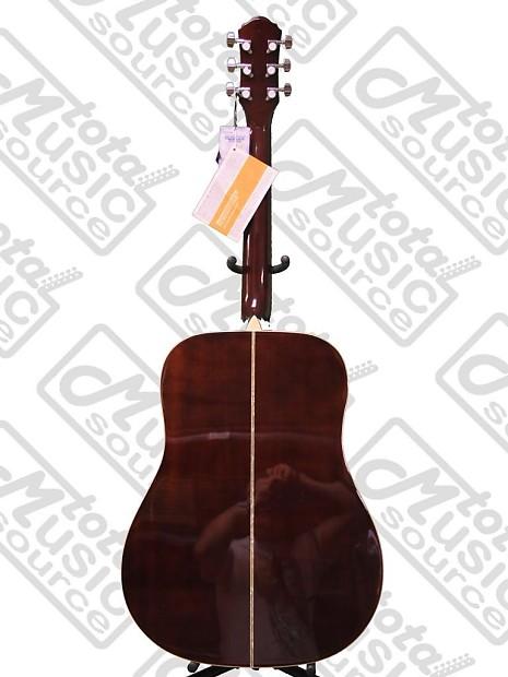 Usmc Flag Lapel Hat Pin Back Locking Device Marine Corps Ega Measures 34 Inch 12926924 besides Martin Lxk2 Little Martin Koa Pattern Hpl Top With Padded Gigbag Review 2 in addition P 44434 Oscar Schmidt OG2MFSM moreover Oscar Schmidt Of2 Acoustic Guitar Bundle With Gig Bag Tuner And Polishing Cloth Natural as well 1553300 Oscar Schmidt Og2sm Acoustic Guitar Spalted Maple Hard Case Bundle. on oscar schmidt spalted maple acoustic