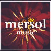 Mersol Music