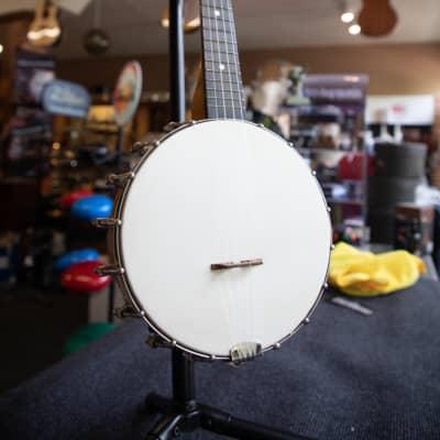 Concertone Banjo Ukulele for sale
